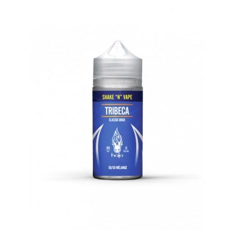 TRIBECA 50ml