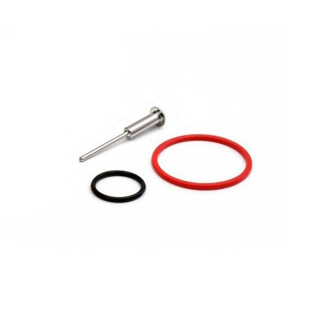 In'Ax Dripper Spare Parts Set
