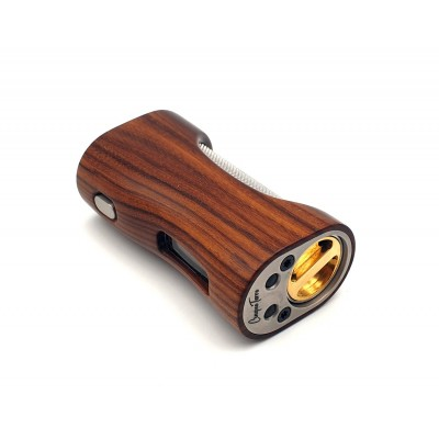CinqueTerre StabWood 1 by SVA