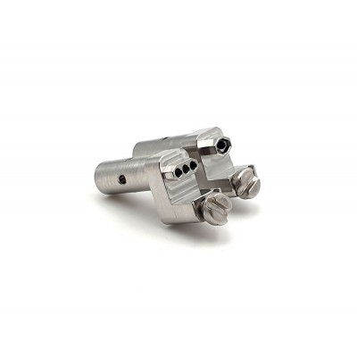 415 RTA Spare Pin by Four One Five